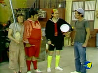 chavo_independencia75.jpg